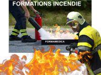 formation-incendie-www-formamedica-com